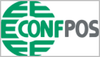 Confpos