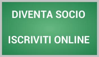 DIVENTA SOCIO