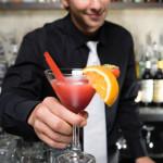 Corso Barman Pescara