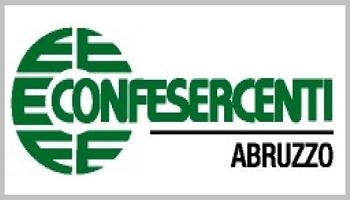 Confesercenti Abruzzo