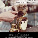 loc barman 2018 4