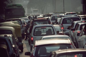 TrafficoPescaraConfesercenti