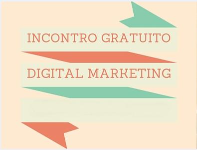 Marketing Pescara