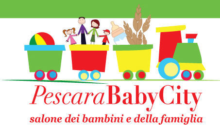 Pescara Baby City