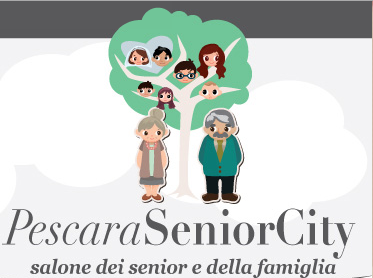 Pescara Senior City