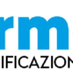 farmapsanificazione_logo