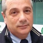 Nella foto è rappresentato il presidente Confesercenti Pescara