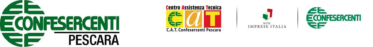 Confesercenti Pescara