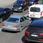 traffico montesilvano