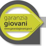 Garanzia Giovani Abruzzo