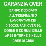Garanzia Over Abruzzo